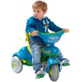 peg-perego-cucciolo boy